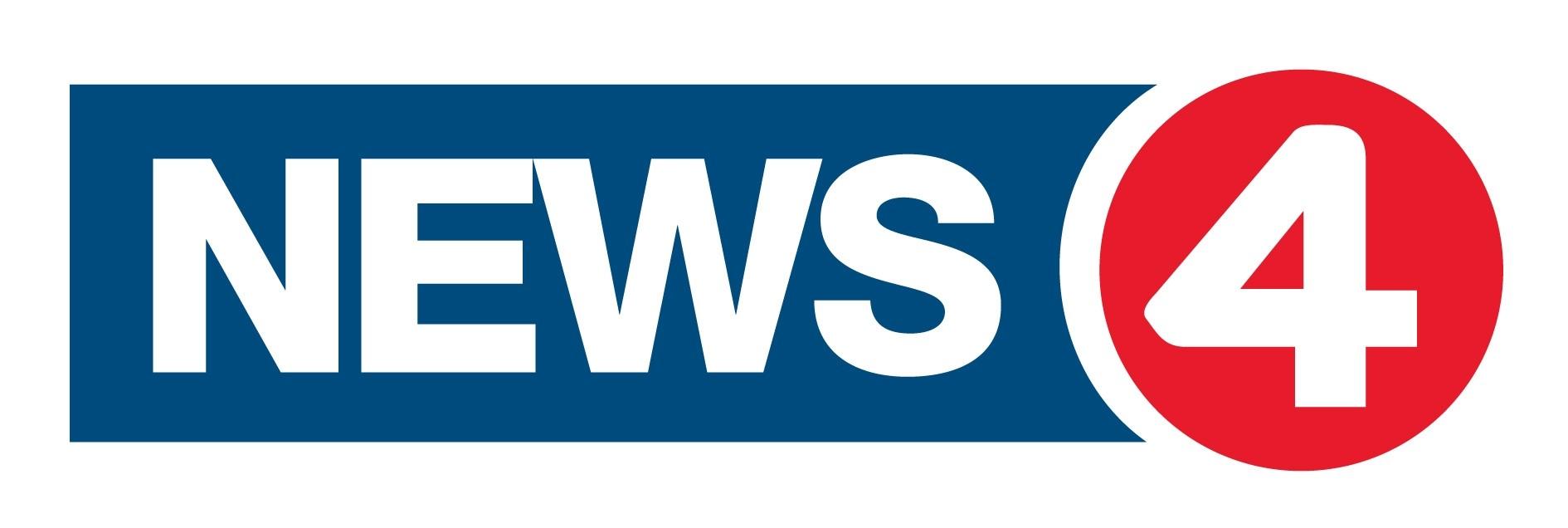news 4 logo_1547418488492.jpg.jpg