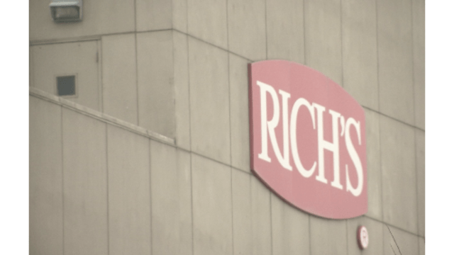 rich products_1546375108599.png.jpg