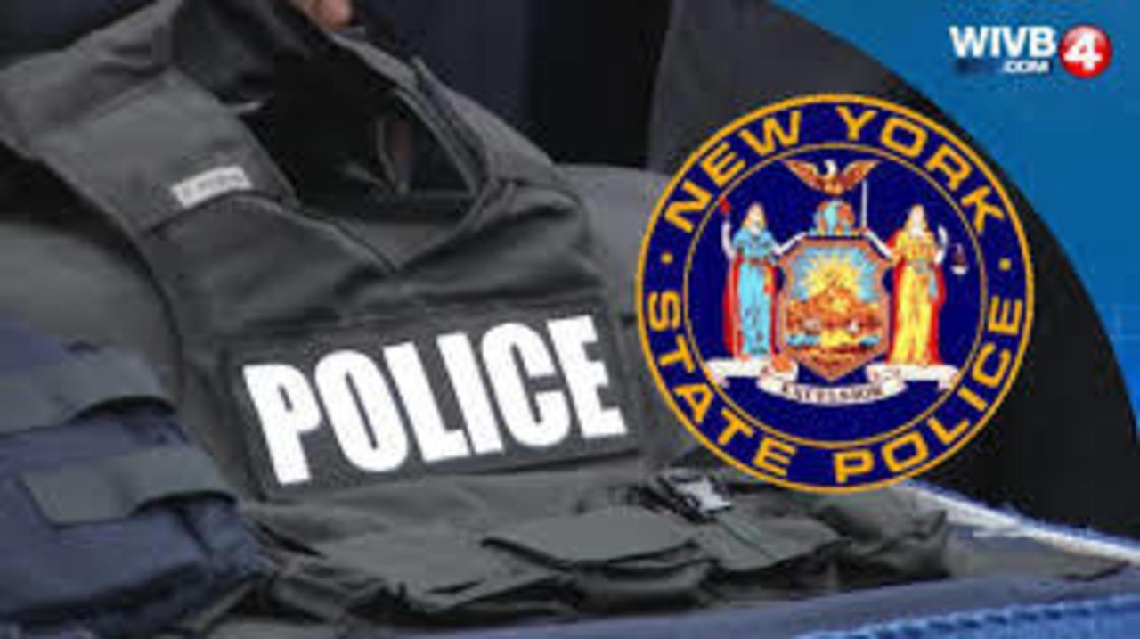 state police_1542143456625.jpg.jpg