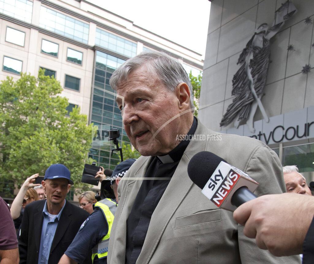 Australia Cardinal Charged_1551182629412