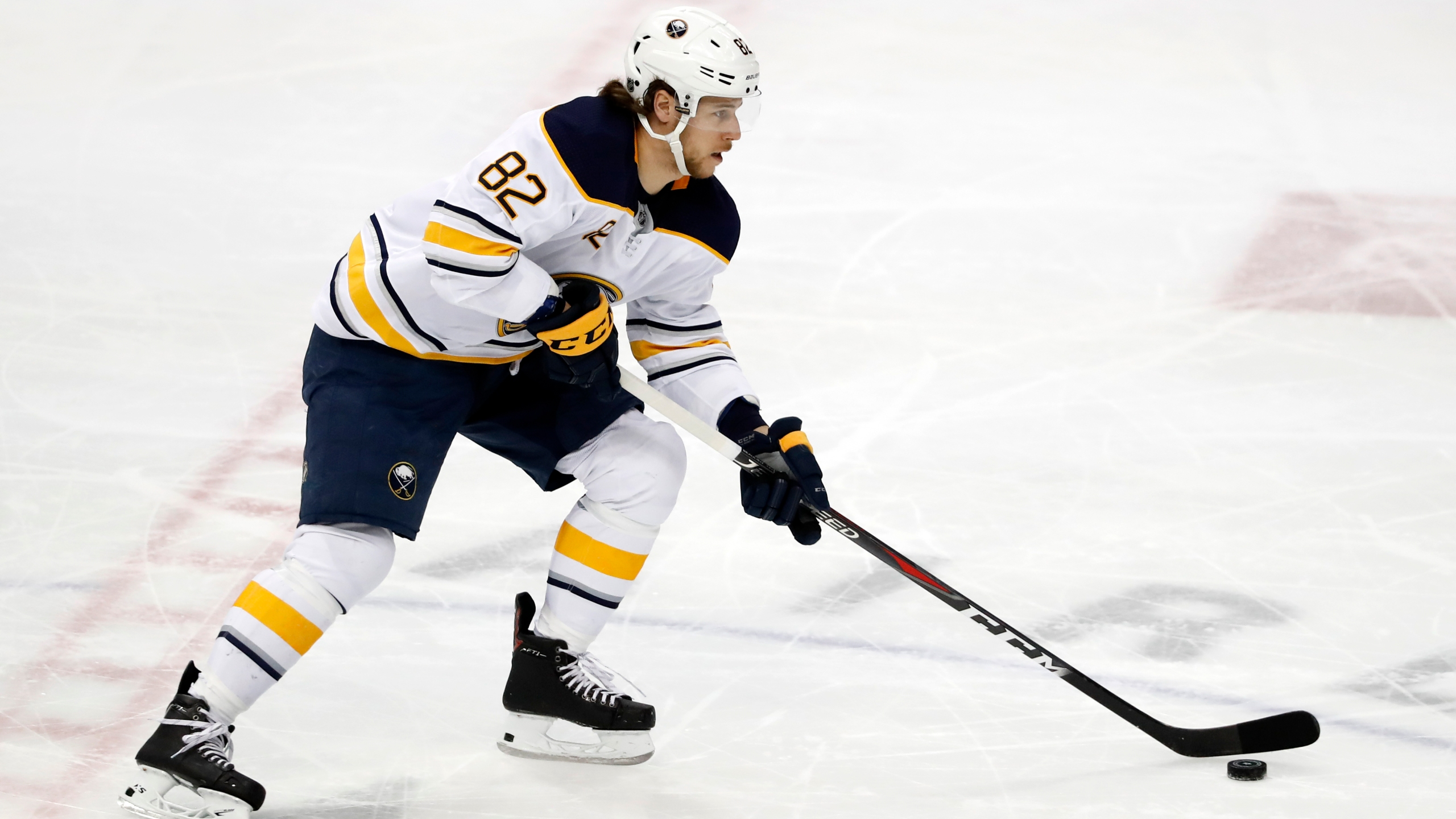 Sabres Stars Hockey_1551129480726