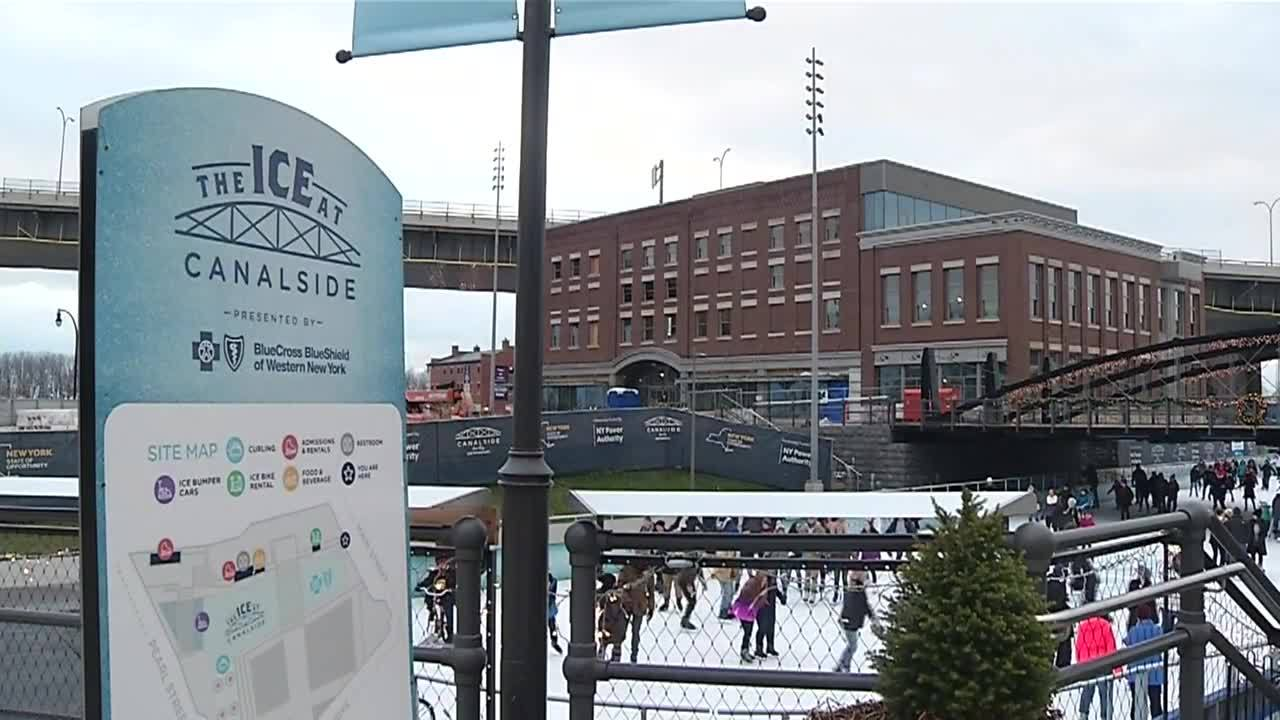 Canalside_ice_2_20190102033841