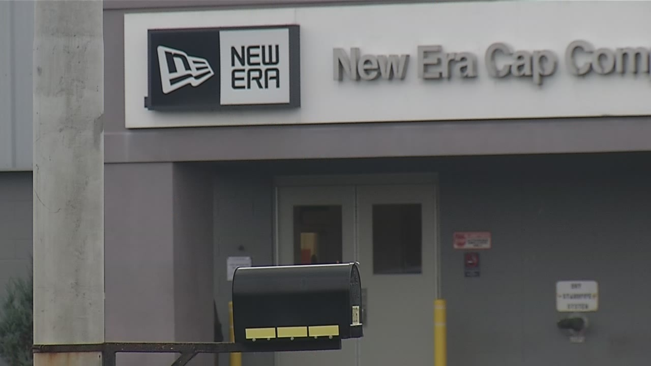 New Era workers agree to severance package