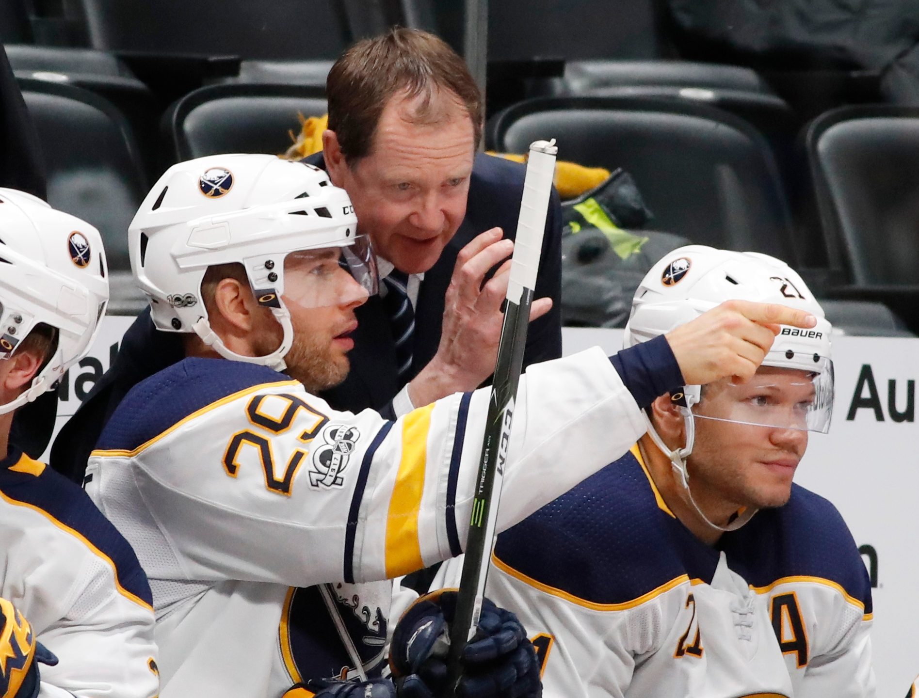 Sabres Avalanche Hockey_1549592084621