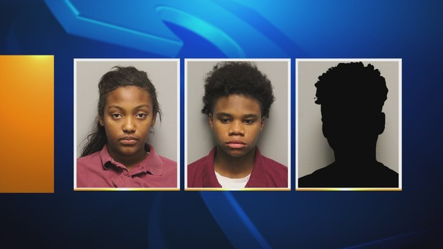 Teen suspects in court_1550803840787.jpg_74233648_ver1.0_640_360_1550805526012.jpg.jpg