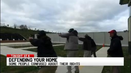 defending your home pic_1550769907593.jpg.jpg