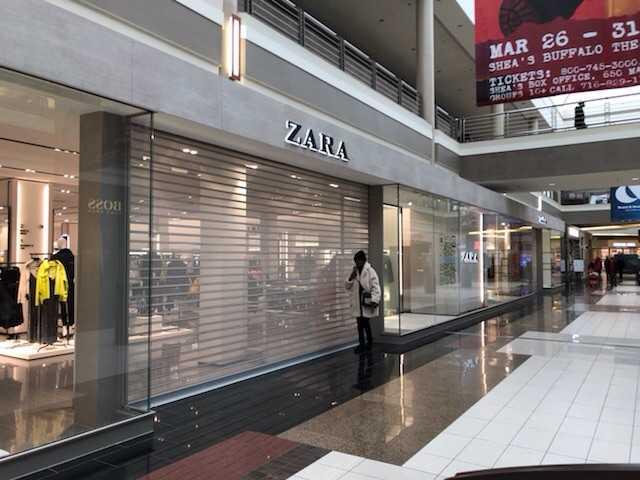 mall_1550693025746.jpg