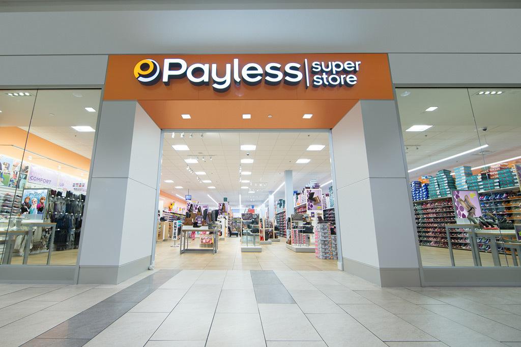 payless_380871