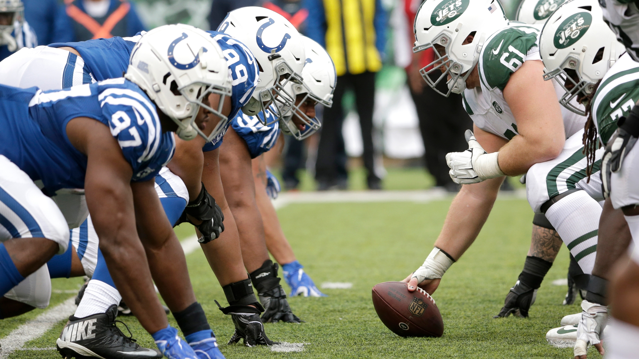 Colts Jets Football_1550011529861