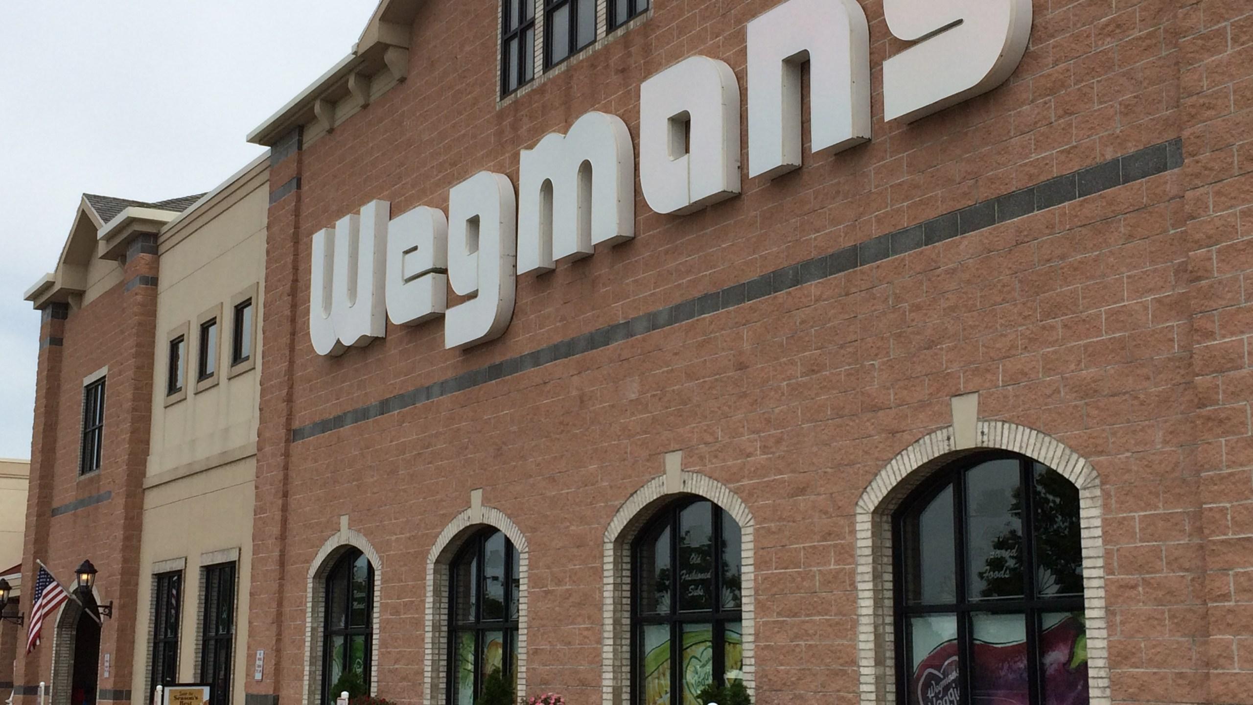Wegmans_438697
