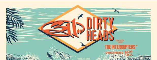 311_dirty_heads_1552302622829.png