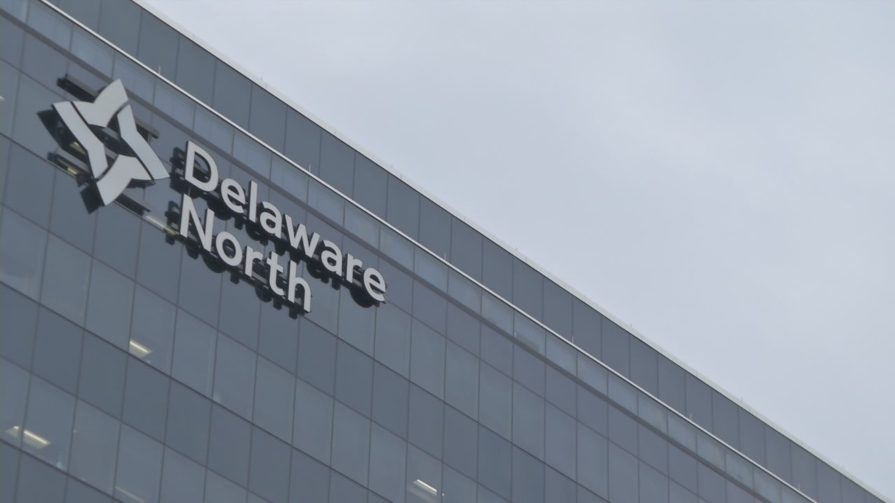 Delaware_North_Growing_0_20181026212249