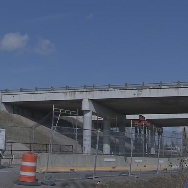 I-290