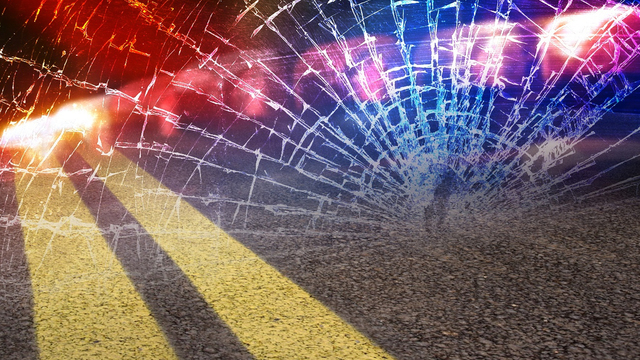 victims of fatal allegany county crash identified