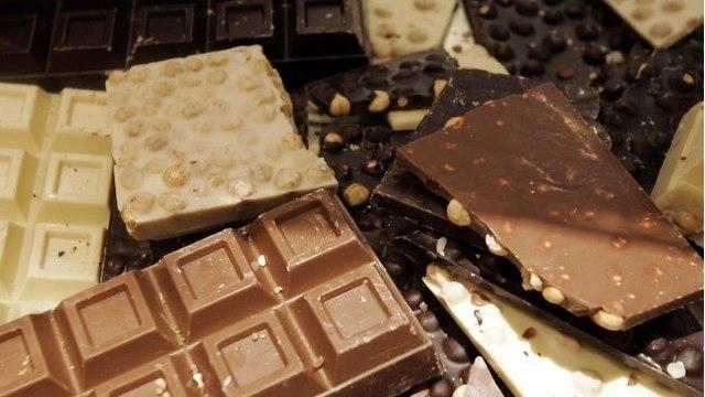 generic-chocolate_1551616266070_75742658_ver1.0_640_360_1551631450017.jpg