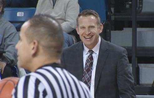 nate oats laughing_541474
