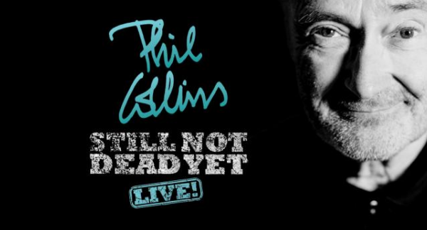 phil_collins_1553173724836.png