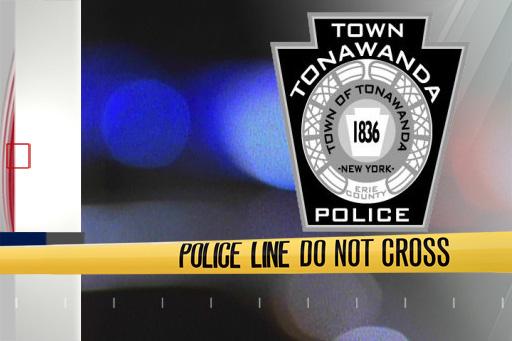 police town of tonawanda_1551804811268.jpg.jpg