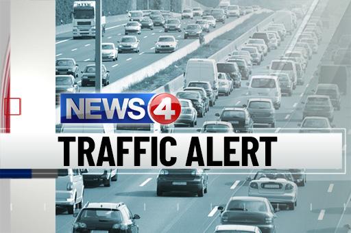 traffic alert_1551883330812.jpg.jpg