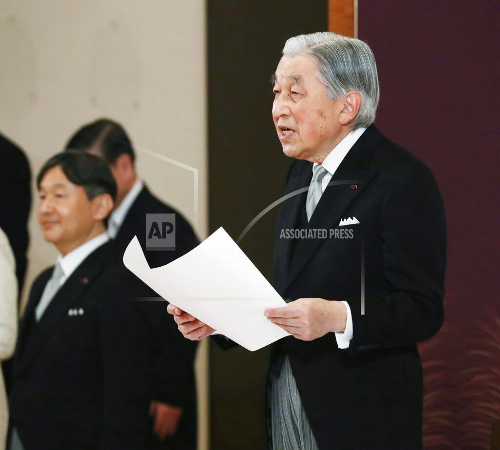 Japan Emperor Abdication_1556624758208