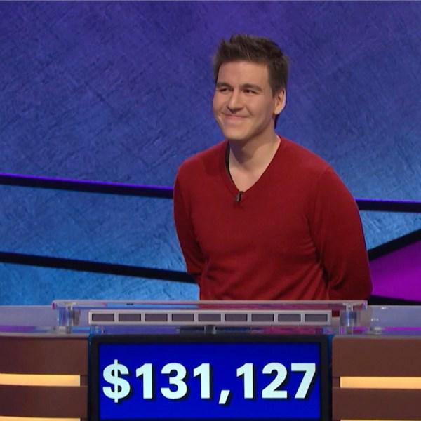 Jeopardy Record_1555602281188