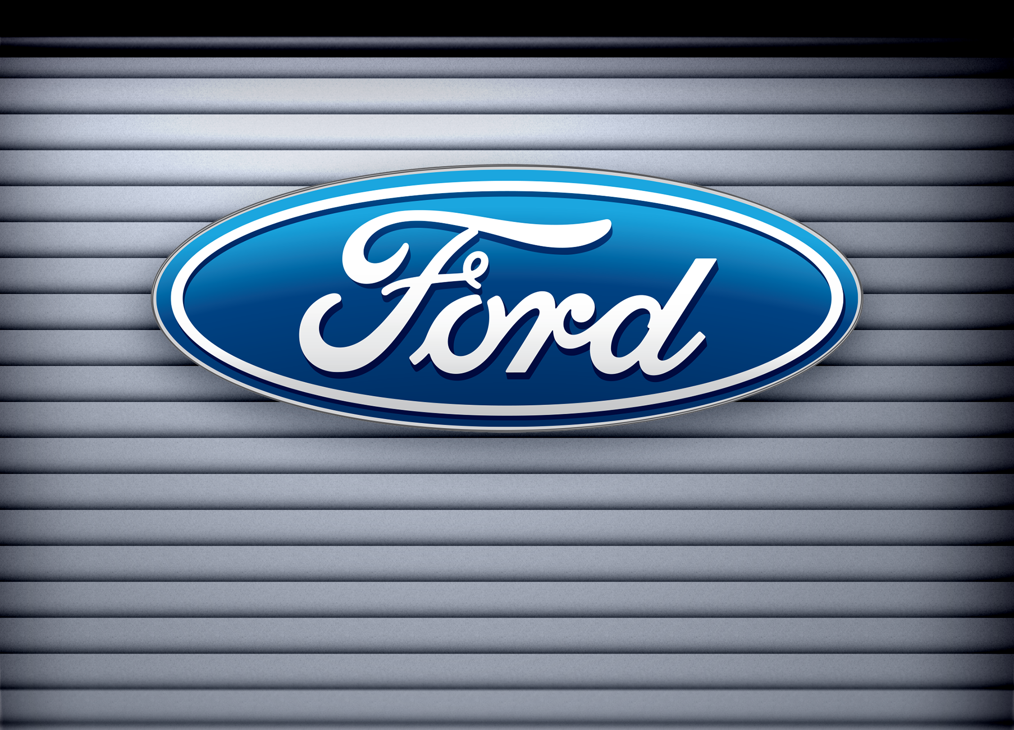 Ford recalls 10K pickups again to fix engine heater cables | ford recalls