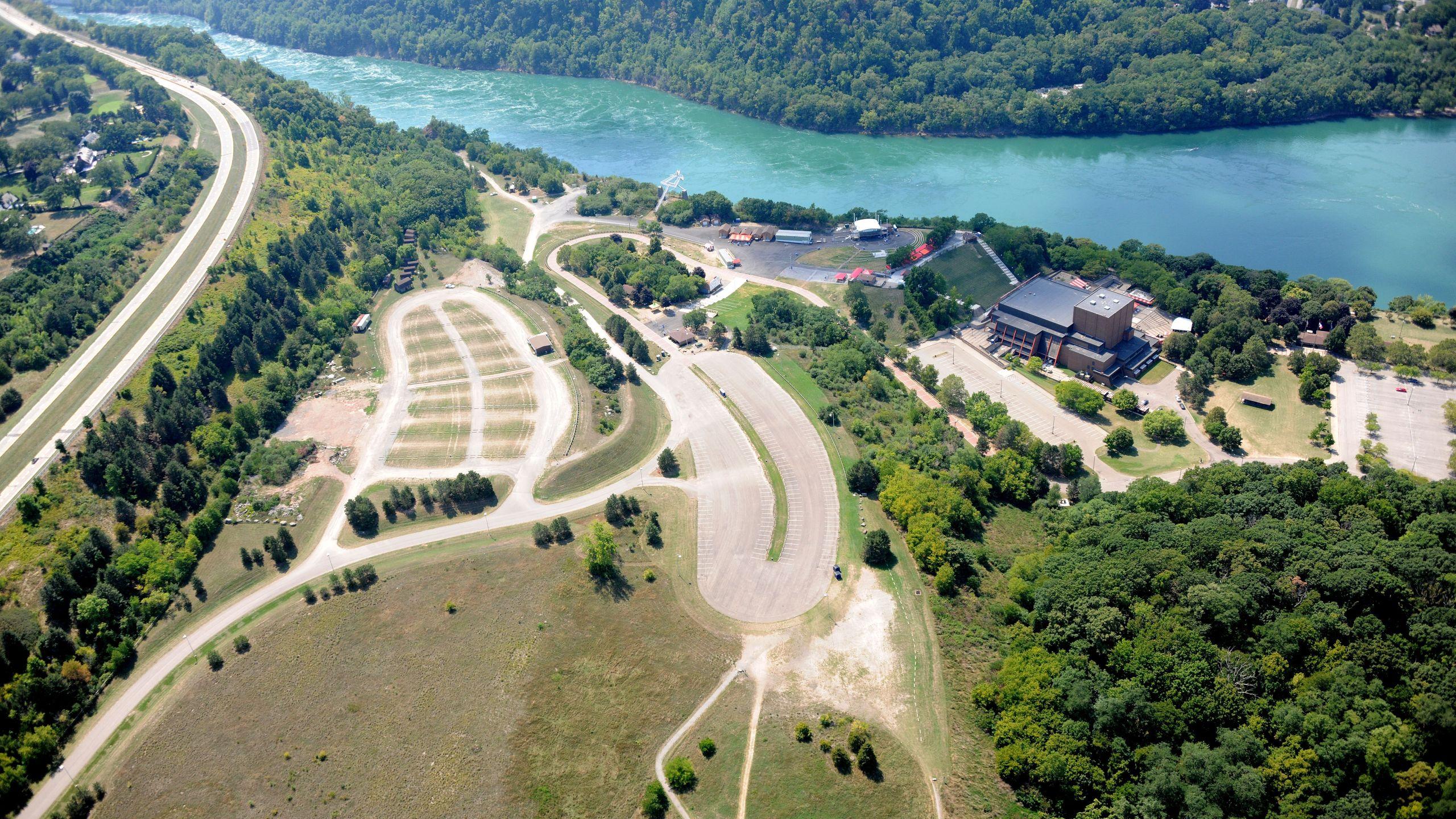 Artpark Aerial_1554428156146.jpeg.jpg