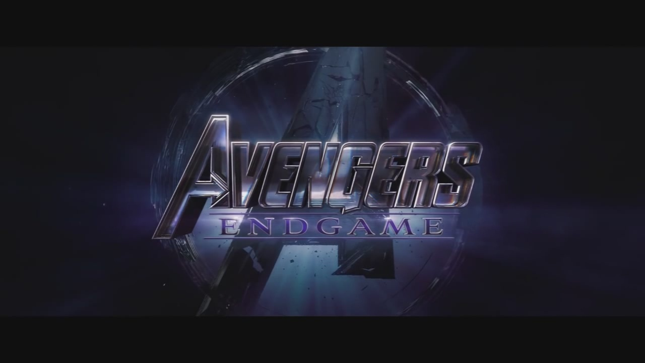 Avengers_0_20181210120528