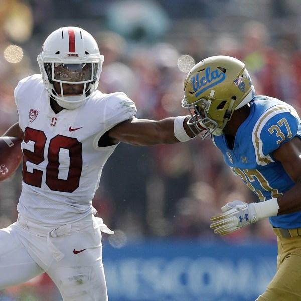 Stanford UCLA Football_1554154271864