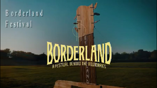 BorderlandFestival_1554339584964.jpg