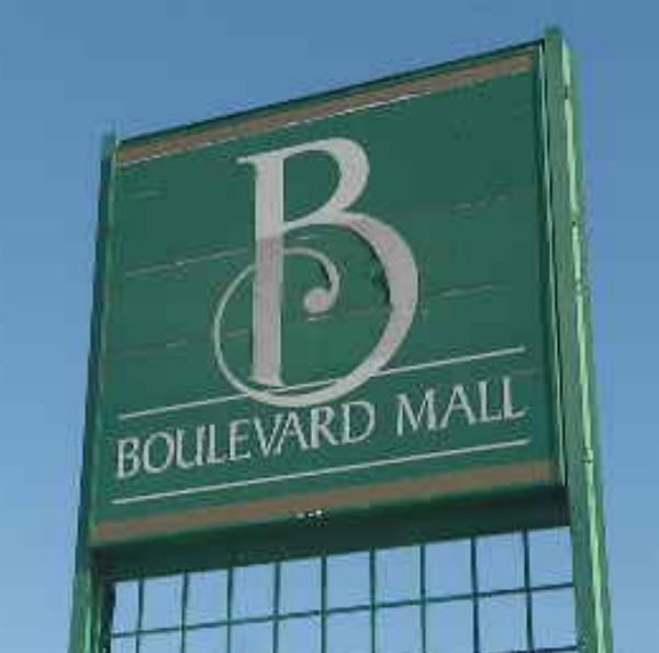 BoulevardMall_1554163410860.jpg