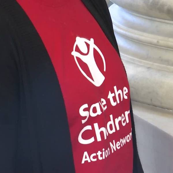 Education__humanitarian_aid_advocates_pu_5_20190402212806