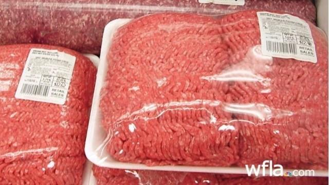 Meat with feces_1555616274339.jpg_83159209_ver1.0_640_360_1555623845804.jpg.jpg