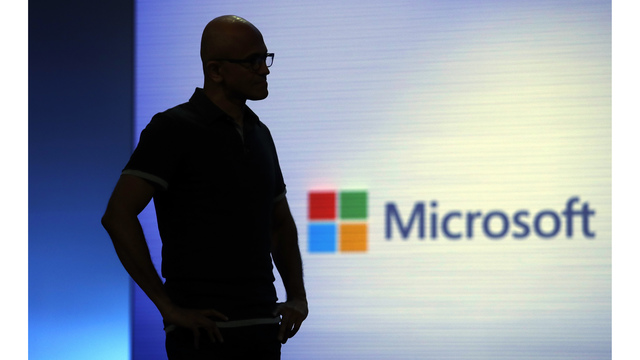 Microsoft Automated Checkout_1555383836796