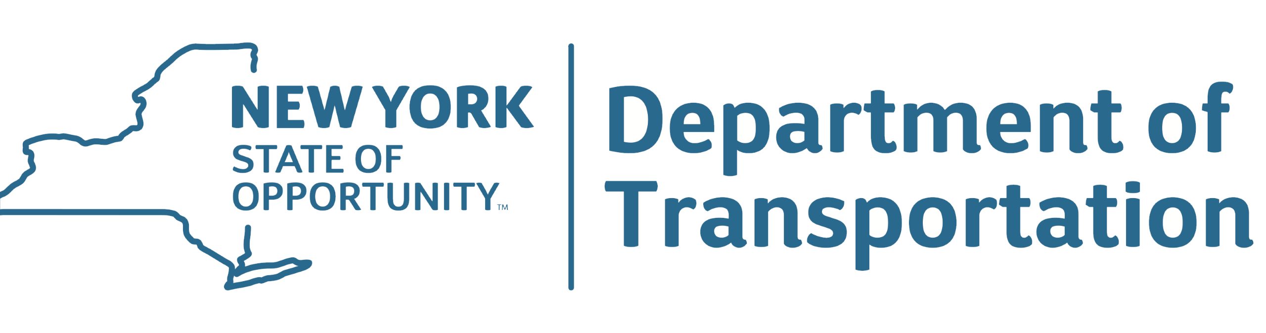 NYS DOT Region8_Logo_mobile1_1556307149087.png.jpg