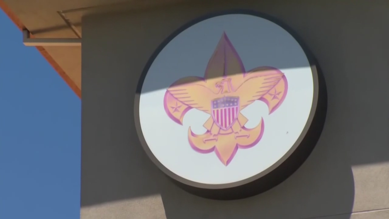 names of local boy scout troop leaders accused of sexually