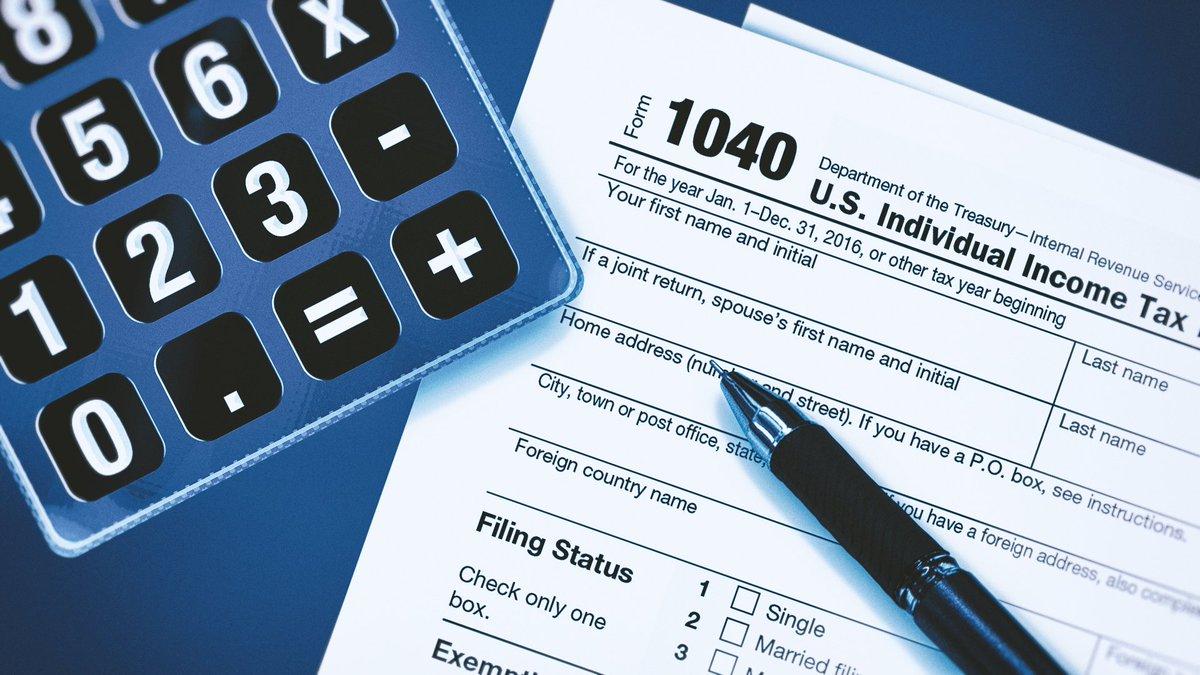 Taxes Generic_1554234505459.jpg.jpg