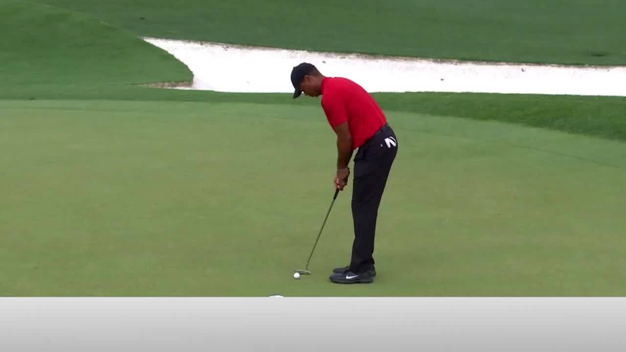 Tiger_Woods_wins_Masters_1_20190415102915