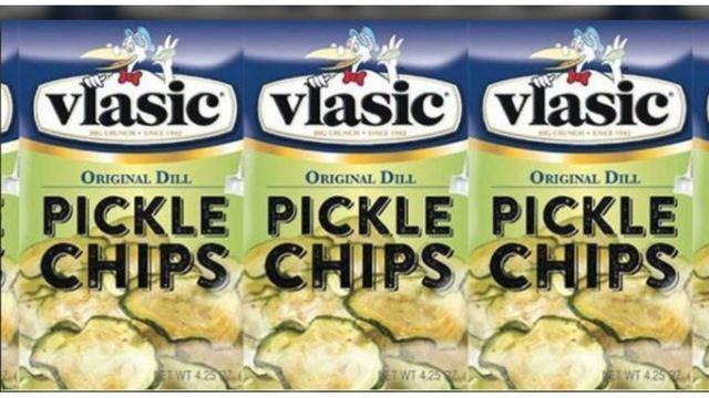 Vlasic Pickle Chips_1555529543026.JPG_82975221_ver1.0_640_360_1555532722614.jpg_82981343_ver1.0_640_360_1555542857748.jpg.jpg
