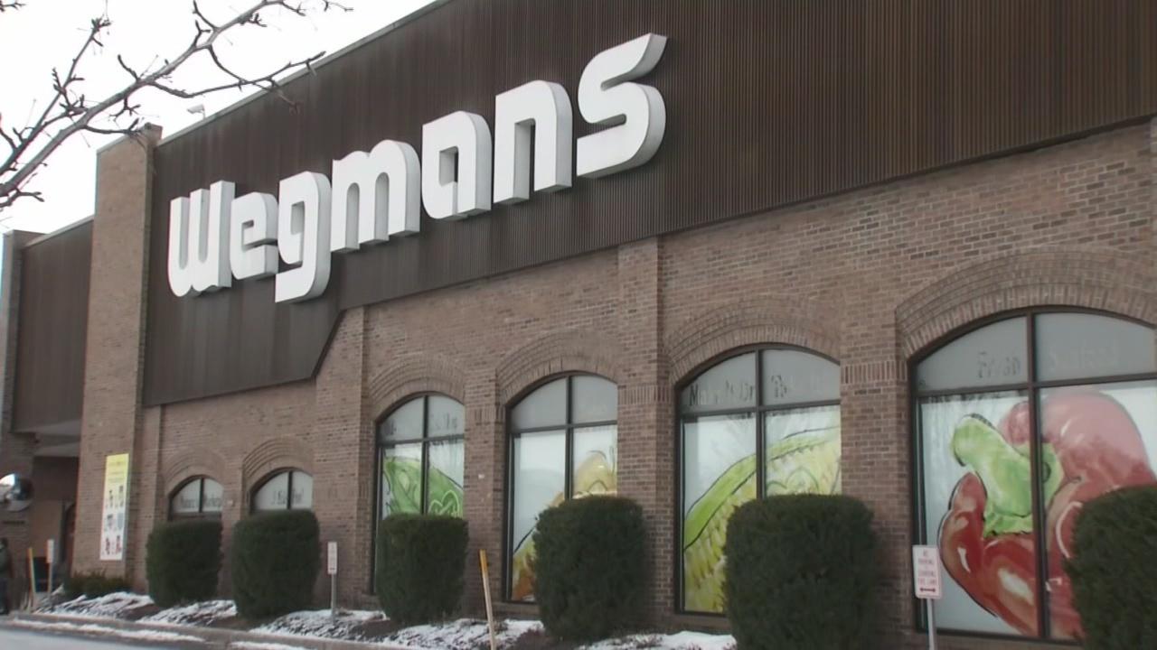 Wegmans_0_20190307130228