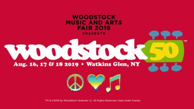 Woodstock_50_radio_forum_7_80639061_ver1.0_640_360_1555959991183.jpg