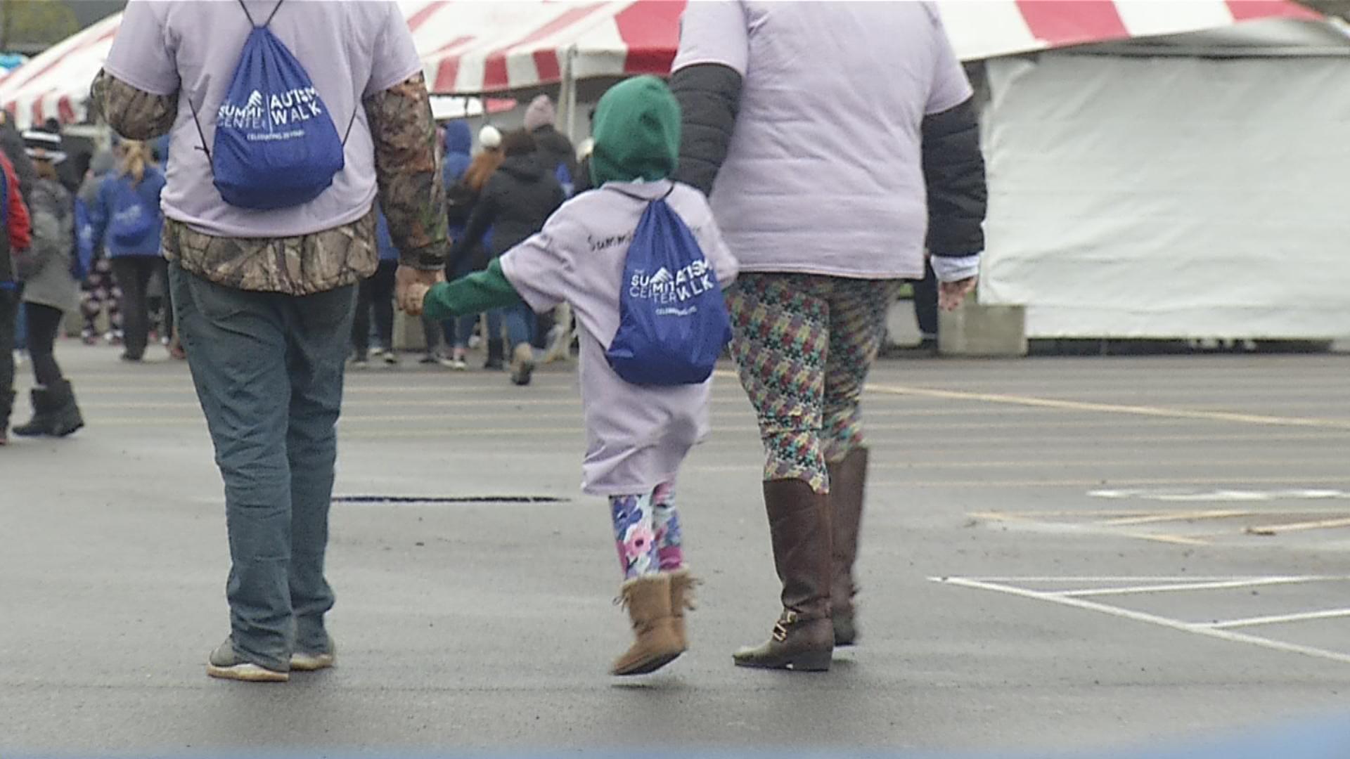 autism walk_1556383193641.jpg.jpg