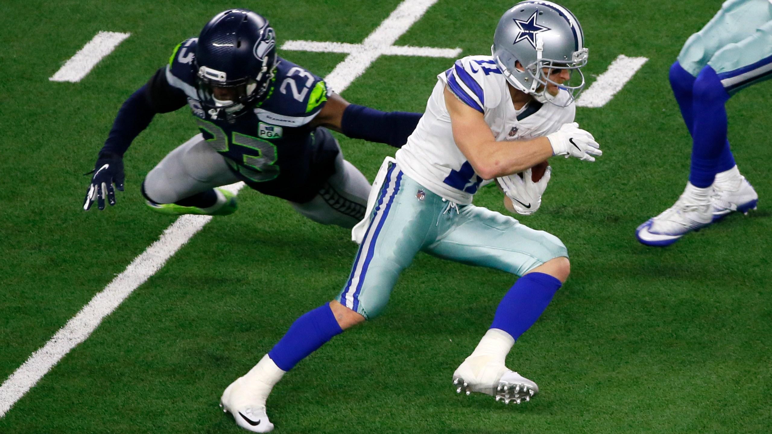 Seahawks Cowboys Football_1555447535482