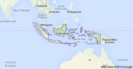 indonesia_241242