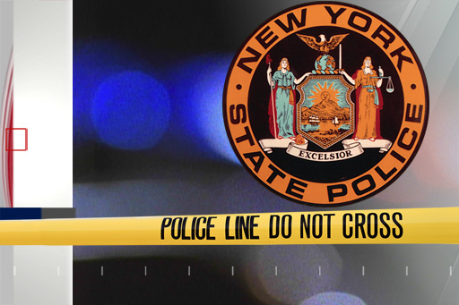 police state police_1555688815275.jpg.jpg