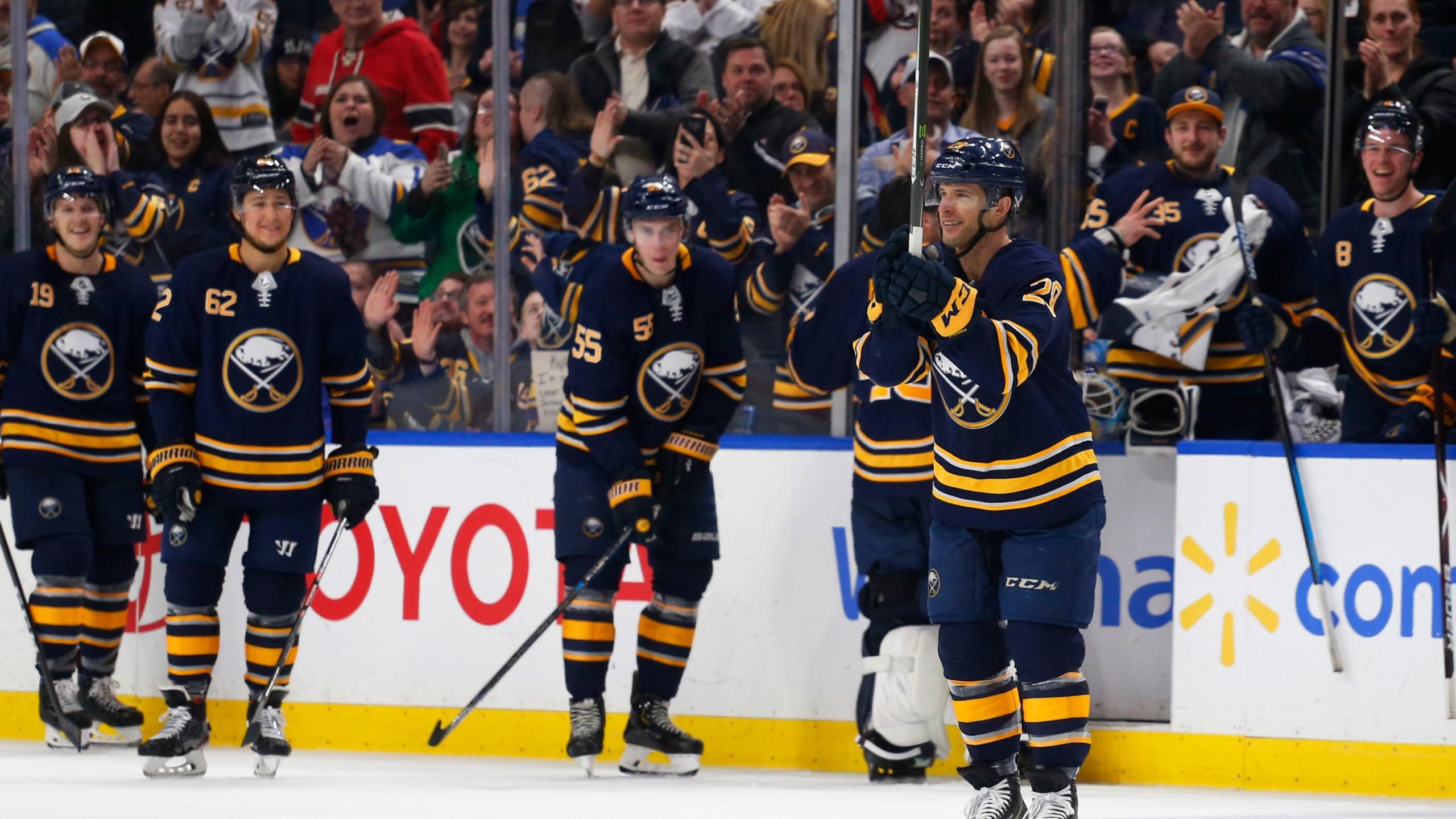 Senators Sabres Hockey_1554429802933