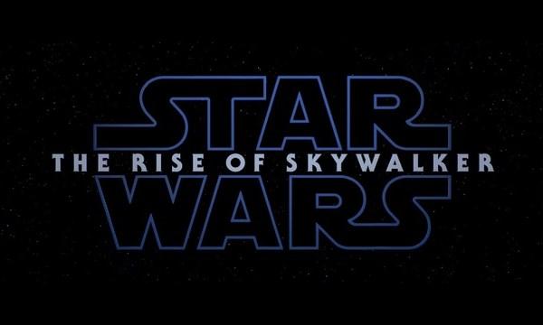 the rise of skywalker_1555089877104.jpg_82126291_ver1.0_640_360_1555090761001.jpg.jpg