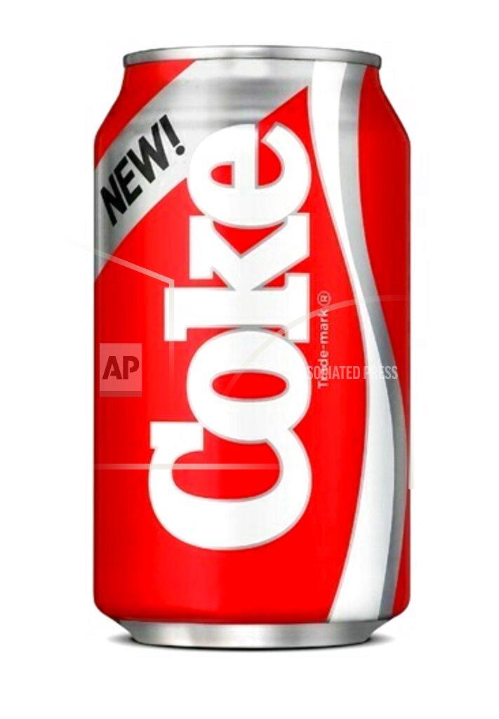 New Coke Stranger Things_1558464943984