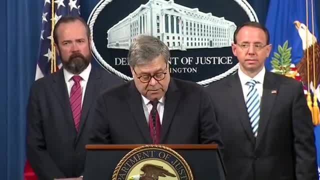 Barr_speaks_in_morning_conference_7_20190418144333