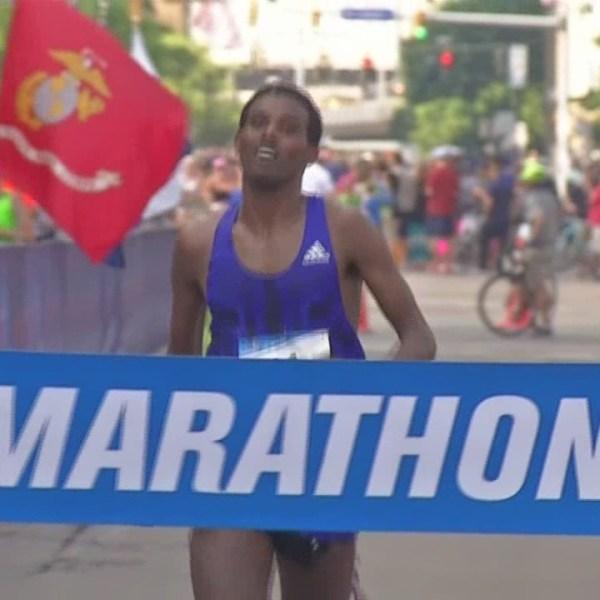 Buffalo_Marathon_preps_0_20180525212124